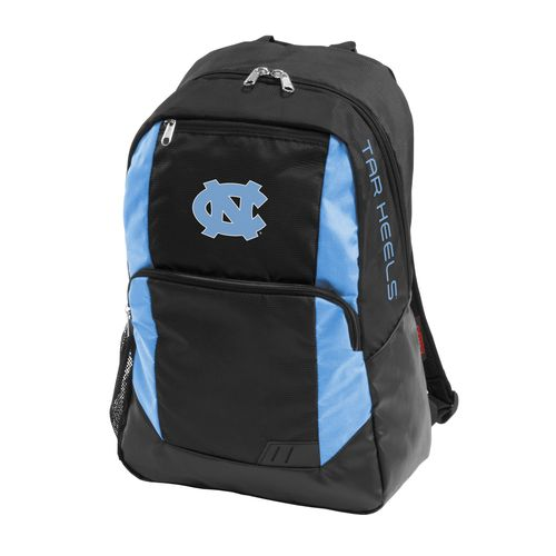 Logo™ University of North Carolina Closer Backpack