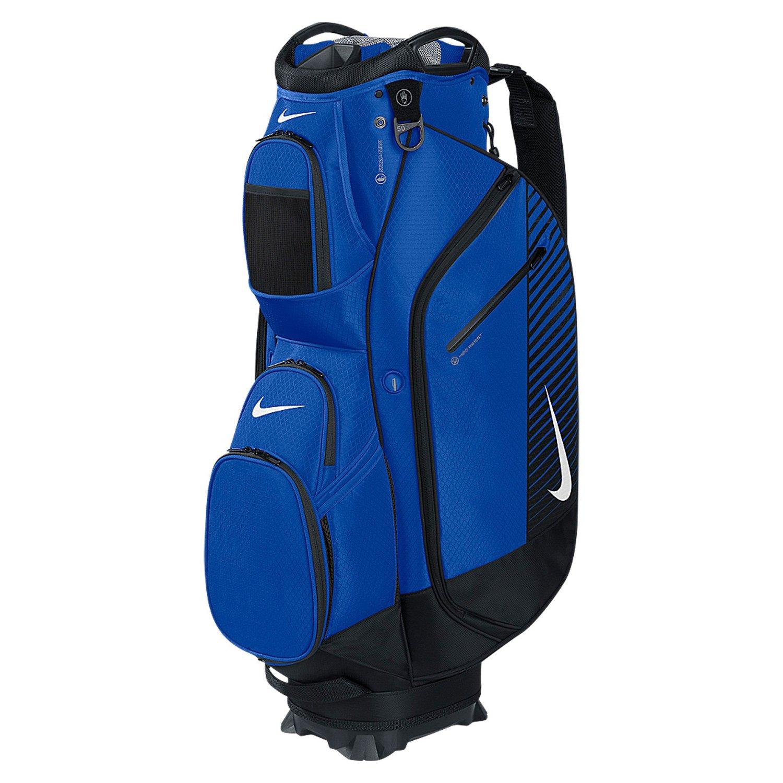 Nike M9 Cart III Cart Bag