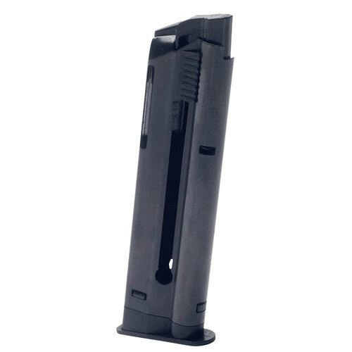Browning 1911-22 .22 LR 10-Round Replacement Magazine - view number 1