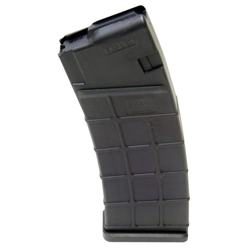 Display product reviews for ProMag .223/5.56 x 45mm 30-Round Polymer Magazine