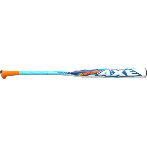 Axe Bat Adults' Avenge L150C 2016 Fast-Pitch BCP™