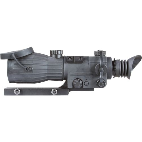 Display product reviews for Armasight 5 x 108 Orion Night Vision Riflescope