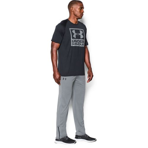 Under Armour Men's UA Tech Pant - view number 5