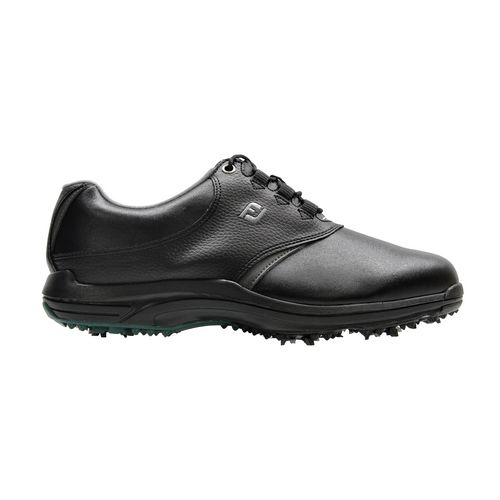 Display product reviews for FootJoy Men's GreenJoys Golf Shoes