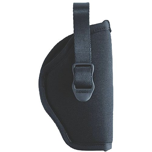 Blackhawk!® Sportster Hip Holster