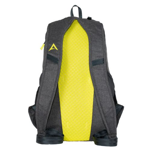 Apera Fast Pack Backpack - view number 2