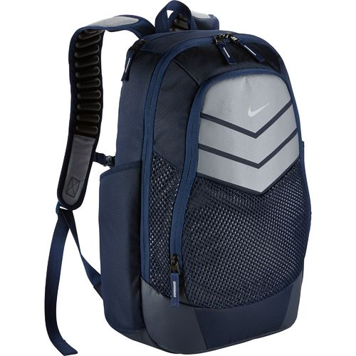Nike™ Men's Vapor Power Backpack