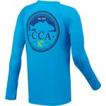 CCA Apparel
