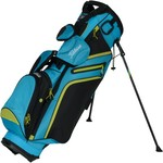 Titleist Ultralightweight Golf Stand Bag
