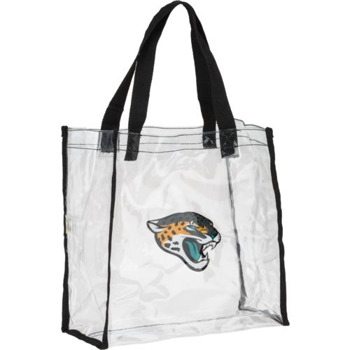 Team Beans Jacksonville Jaguars Reusable Bag