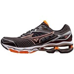 Mizuno™ Men's Wave Creation 18 Running Shoes