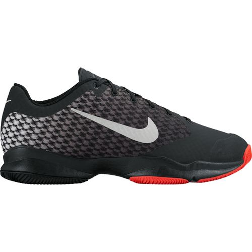 Nike™ Men's Air Zoom Ultra Tennis Shoes