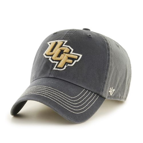 '47 University of Central Florida Cronin Cap