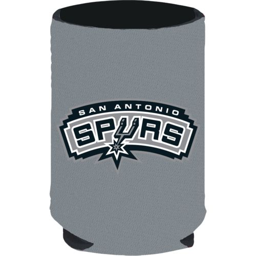 Kolder San Antonio Spurs Kolder Holder® 12 oz. Can Insulator