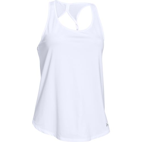 Under Armour™ Women's Fly By Run Tank Top