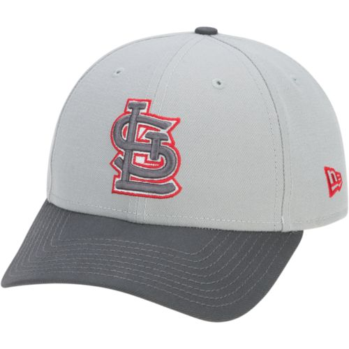 New Era Men's St. Louis Cardinals 9FORTY® The