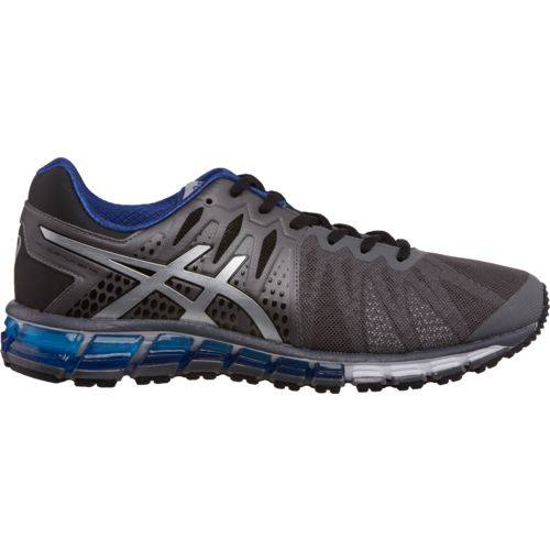 ASICS® Men's Gel-Quantum 180™ Training Shoes