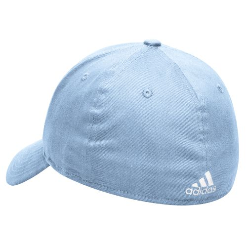 adidas™ Men's Sporting Kansas City Basic Structured Flex Cap - view number 2