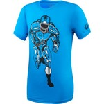 Under Armour® Boys' Try and Stop Me T-shirt