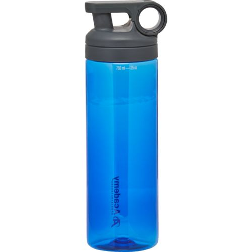 Academy Sports + Outdoors 750 ml Bottle - view number 2