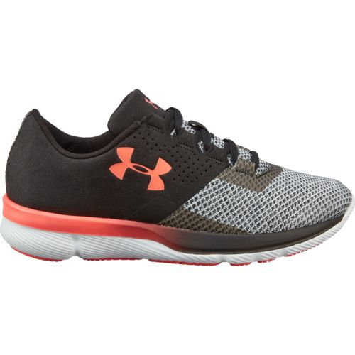 Under Armour Kids' Tempo Running Shoes