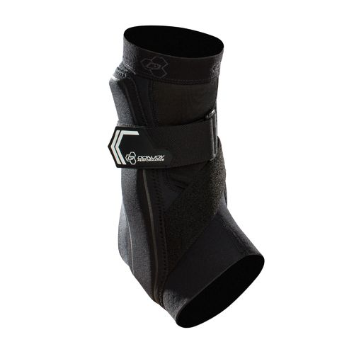 DonJoy Performance Men's Bionic Right Ankle Brace - view number 1