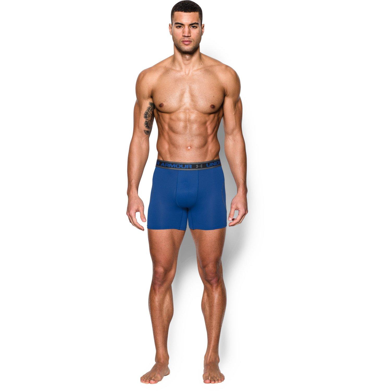 under armour 9 boxerjock. under armour men\u0027s iso-chill 6 in boxerjock underwear - view number 9 r