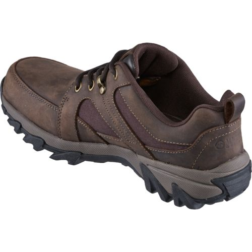 Magellan Outdoors Men's Dylan Shoes - view number 3