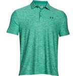 Under Armour® Men's Playoff Polo Shirt