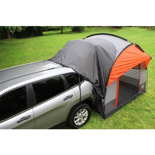 ... Rightline Gear 4 Person SUV Tent - view number 5 ...  sc 1 st  Academy Sports + Outdoors : rightline tent - memphite.com