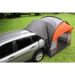 Rightline Gear 4 Person SUV Tent - view number 6