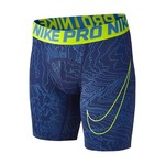 Nike Boys' Pro Cool Compression Short