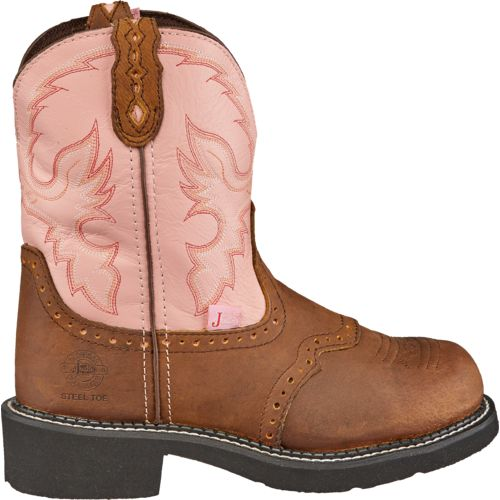 d685bbf526d0 Boots for Women