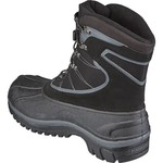 Magellan Outdoors Men's Pac II Boots - view number 3