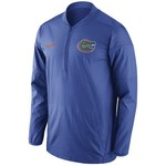 Nike Men's University of Florida Lockdown Jacket