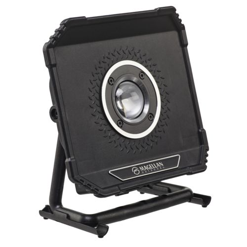 Magellan Outdoors LED 800-Lumen Work Light - view number 1