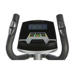 Fitness Reality E5500XL Magnetic Elliptical Trainer - view number 2