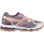 ASICS® Women's Gel-Surveyor™ 5 Running Shoes