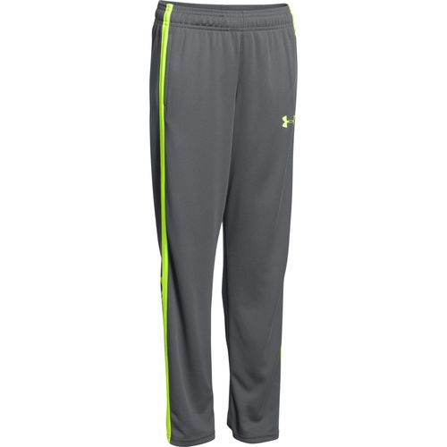 Display product reviews for Under Armour Boys' Midweight Champ Pant