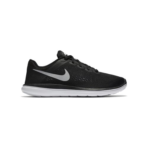 Nike Kids' Flex 2016 Running Shoes