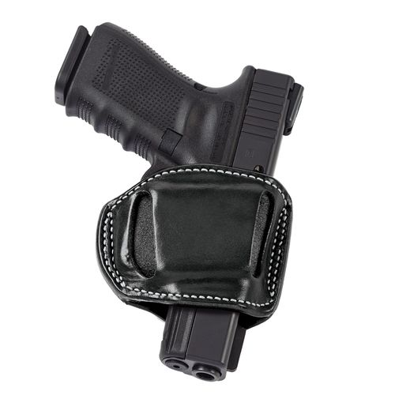 Galco Jak Slide Beretta/GLOCK/SIG SAUER Belt Slide Holster