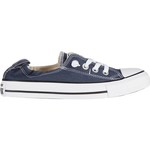 Converse Women's Chuck Taylor All-Star Shoreline Shoes