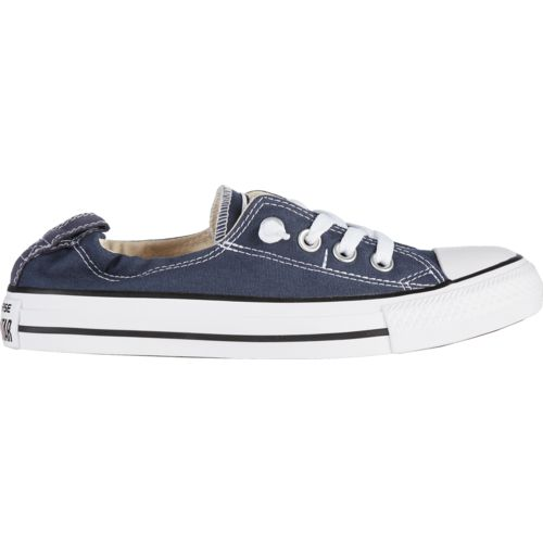 b7cffd067b91 Converse Women s Chuck Taylor All-Star Shoreline Shoes