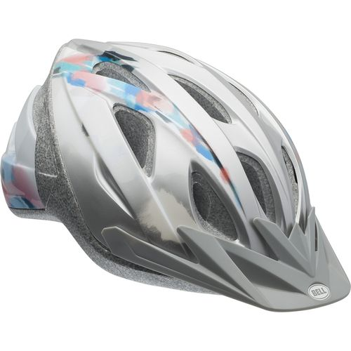Bell Women's Bia™ Bicycle Helmet