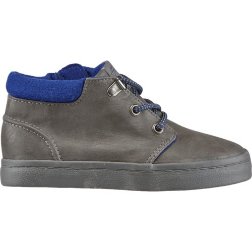 Display product reviews for Austin Trading Co. Boys' Otto Casual Shoes
