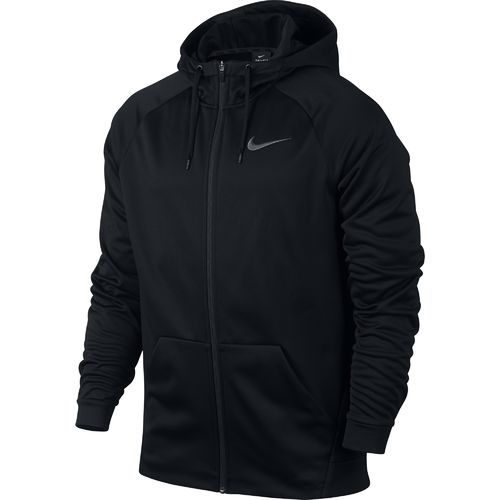 Nike™ Men's Therma Training Hoodie