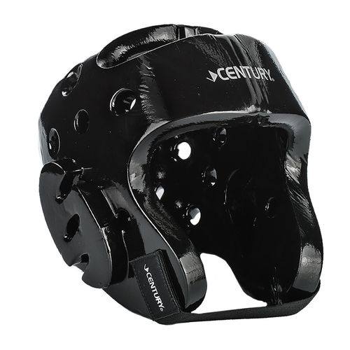 Century Adults' Sparring Headgear - view number 1