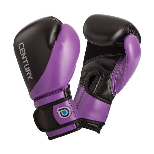 Century Women's Drive Boxing Gloves - view number 1