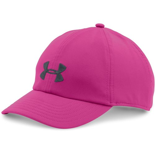 Under Armour® Women's Renegade Cap