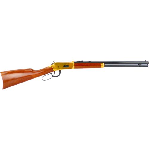 Winchester Model 94 Centennial '66 Commemorative .30-30 Lever-Action Rifle